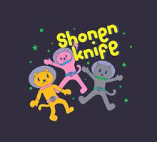 Shonen Knife Women's Relaxed Fit T-Shirt