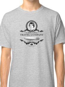 Cora Crawley - Downton Abbey Industries Classic T-Shirt