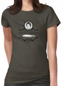 Cora Crawley - Downton Abbey Industries T-Shirt