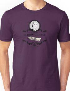 Annas Elbow Grease  - Downton Abbey Industries Unisex T-Shirt