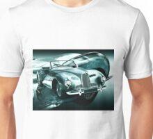 DB1 Unisex T-Shirt