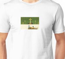 Communion Unisex T-Shirt