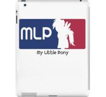 My Little Pony MLG Styled Design iPad Case/Skin