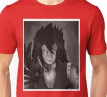 Gajeel Redox Unisex T-Shirt
