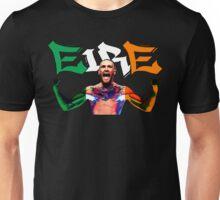 EIRE Unisex T-Shirt