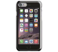 iPhone Phone Case iPhone Case/Skin