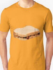 Peanut Butter n Jelly! Unisex T-Shirt