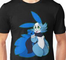Shiloh Unisex T-Shirt