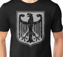 German Unisex T-Shirt