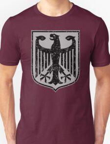 German Unisex T-Shirt