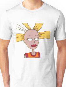 Cynthia Unisex T-Shirt