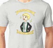 Pigfarts!  Unisex T-Shirt