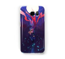 Holding On To You Samsung Galaxy Case/Skin