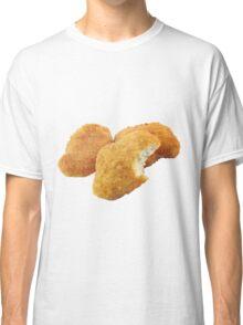 Chicken Nuggetz Classic T-Shirt