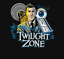 Twilight Zone Unisex T-Shirt