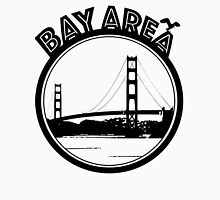 Bay Area  Unisex T-Shirt