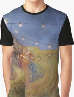 Dream Lovin' Graphic T-Shirt