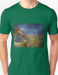 Dream Lovin' Unisex T-Shirt