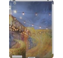 Dream Lovin' iPad Case/Skin