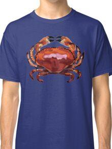 Crab Classic T-Shirt