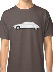 Citroën DS Classic T-Shirt