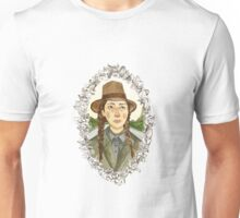 True Grit Unisex T-Shirt