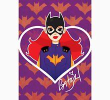 Sweethearts-Burnside Batgirl Classic T-Shirt
