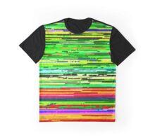 023ea Graphic T-Shirt