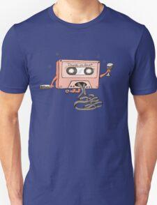 Vomit mixtape T-Shirt