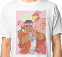 Avdol Classic T-Shirt