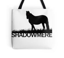Shadowmere (Elder Scrolls) Tote Bag