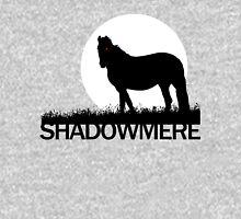 Shadowmere (Elder Scrolls) Unisex T-Shirt