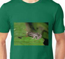 Poison dart frog, Peru Unisex T-Shirt