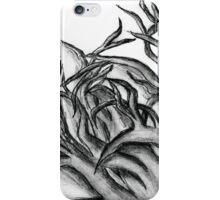 Its a tree iPhone Case/Skin