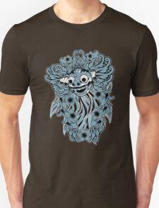 art bali Unisex T-Shirt