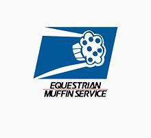 Equestrian Muffin Service (MLP:FiM) Unisex T-Shirt