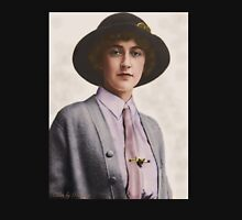 A Young Agatha Christie Unisex T-Shirt