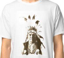 Chief Joseph Classic T-Shirt