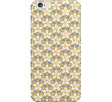 Jonquil iPhone Case/Skin