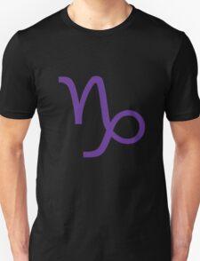 Homestuck: GaMzEe MaKaRa T-Shirt
