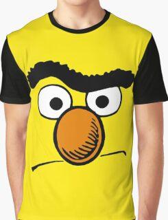 Bert - Sesame Street Graphic T-Shirt