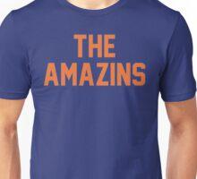 The Amazins Unisex T-Shirt