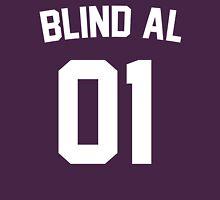 Blind Al Unisex T-Shirt