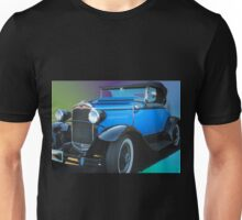 Ford Model A 1930 T-Shirt