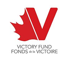 Liberal Victory Fund Photographic Print