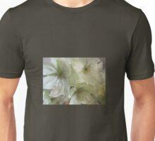 Yukon Unisex T-Shirt