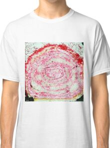 Jelly Roll Just Desserts Classic T-Shirt