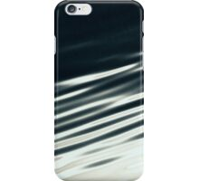 Water Scape 2 iPhone Case/Skin