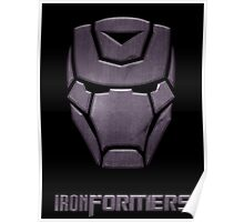 Ironformers Poster
