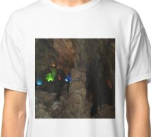 PHONG NHA-KE BANG 1 Classic T-Shirt